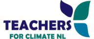 Teachers for Climate