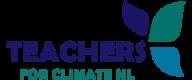 Teachers for Climate